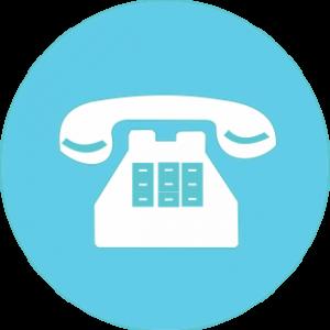 1.pesan kaos hubungi